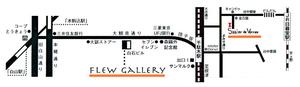 2017koten_map.jpg