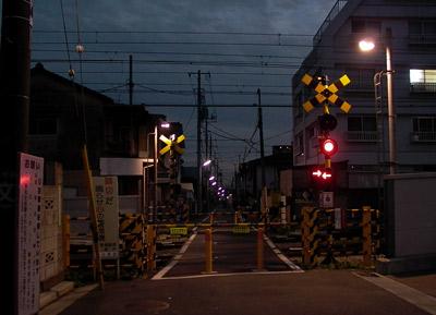 b-fumikiri.jpg