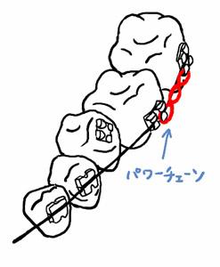 b-pwc.jpg